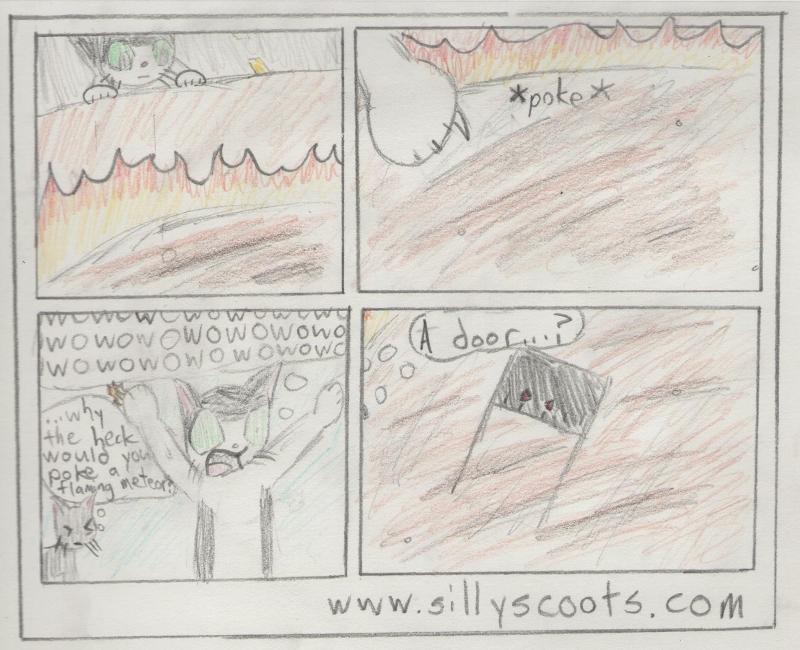 Origins- Page 2